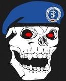 Benutzerbild von 5. Oberbefehlshaber Wanted