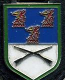 Benutzerbild von 2. ISAF-Kommandeur UssLexington24