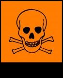 Benutzerbild von 5. Oberbefehlshaber Toxic