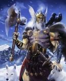 Benutzerbild von 5. Oberbefehlshaber Krallenwolf