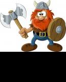 Benutzerbild von 5. Oberbefehlshaber Viking