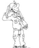 Benutzerbild von 2. ISAF-Kommandeur Reinaldo