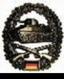 Benutzerbild von 1. NATO-General Thomas77