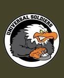 Truppenbild von Universal_Soldiers