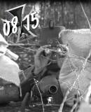 Truppenbild von 08/15