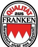 Truppenbild von FRANKEN