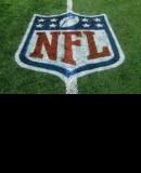 Truppenbild von American-Football