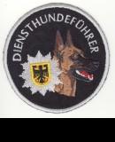 Benutzerbild von 1. Militärattache  PrOHuhN