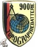 Benutzerbild von 5. Oberbefehlshaber TopBttr900