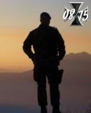 Benutzerbild von 5. NATO-General Bambam78