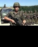 Benutzerbild von 2. ISAF-Kommandeur Jaibee