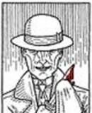 Benutzerbild von 5. Oberbefehlshaber Mackie-Messer