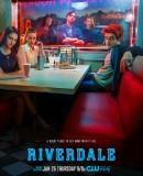 Truppenbild von Riverdale