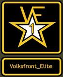 Truppenbild von Volksfront_Elite