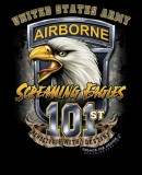 Truppenbild von AIRBORNE
