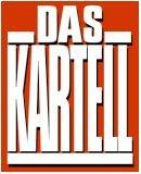 Truppenbild von Das Kartell