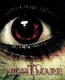 Truppenbild von Nightmare