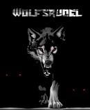 Truppenbild von Wolfsrudel