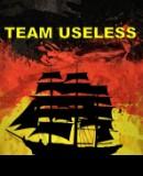 Truppenbild von TeamUseless