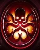 Truppenbild von Hydra