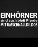 Benutzerbild von 5. Oberbefehlshaber the_last_unicorn