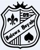 Benutzerbild von 5. Oberbefehlshaber Balawa