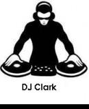 Benutzerbild von 4. Oberbefehlshaber DJ_Clark