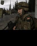 Benutzerbild von 2. Militärattache  BART3999