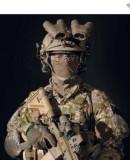Benutzerbild von 4. Militärattache  Beule