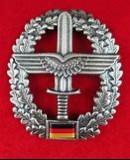 Benutzerbild von Unteroffizier Elitesoldat