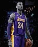Benutzerbild von 5. Oberbefehlshaber Kobe Bryant