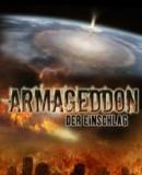 Truppenbild von Armageddon