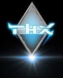 Truppenbild von THX