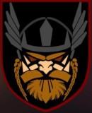 Truppenbild von Die Krieger