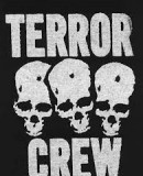 Truppenbild von Terrortruppe-1040