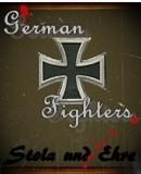 Truppenbild von GermanFighters