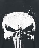 Benutzerbild von 5. Oberbefehlshaber Key