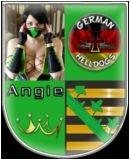 Benutzerbild von 5. Oberbefehlshaber Angie