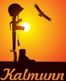 Benutzerbild von 5. NATO-General Kalmunn