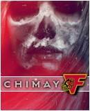 Benutzerbild von 5. Oberbefehlshaber Chimay