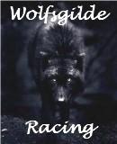 Benutzerbild von 5. Oberbefehlshaber Racing