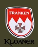 Benutzerbild von 5. Oberbefehlshaber Kloaner