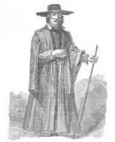 Benutzerbild von 5. Oberbefehlshaber Johannes-Kelpius