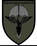 Benutzerbild von 5. Oberbefehlshaber airwiesel