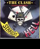 Benutzerbild von 4. NATO-General clash