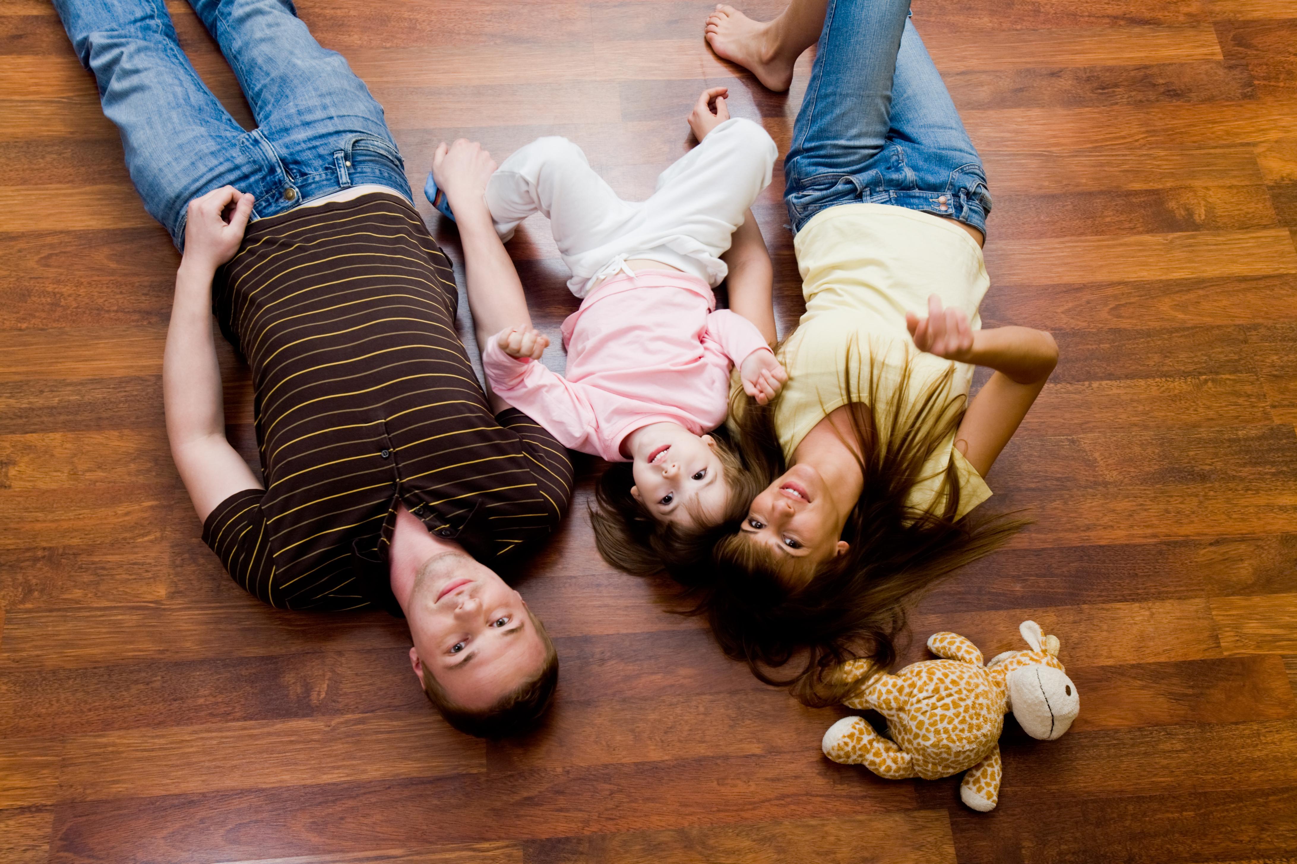 isolation, famille, logement