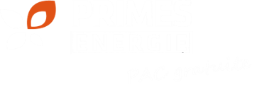 Logo PRE pac gratuite