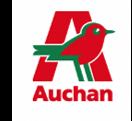 Prime Eco Energie Auchan