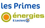 Primes Energies Leclerc