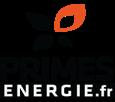 PrimesEnergie.fr